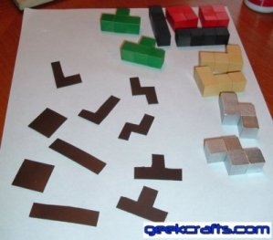 6-tetris-shapes-magnets