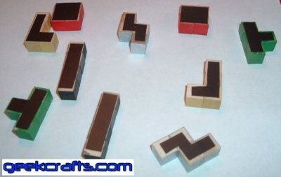 7-tetris-magnets-applied