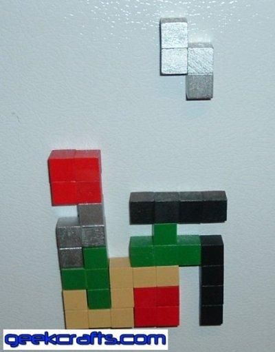 8-tetris-done