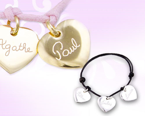 bijoux-bracelet-attrape-coeur-1-zoom