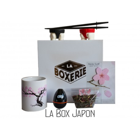 box-japon