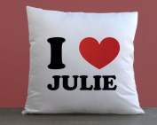 coussin-i-love-1-zoom