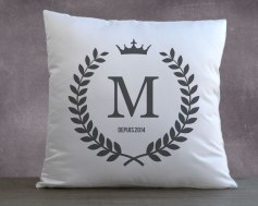 coussin-monogramme-1-zoom