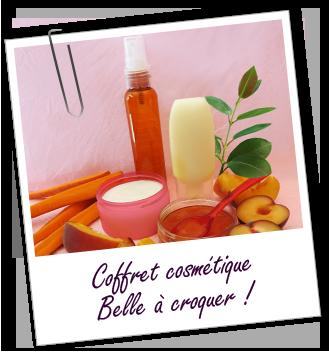 FT_trombone_coffret-cosmetique_Belle-a-croquer