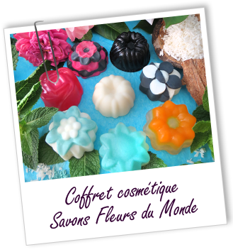 FT_trombone_coffret-cosmetique_Savons-fleurs-monde