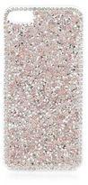 new-look-coque-rose-pour-iphone-5-orna-e-de-cristaux