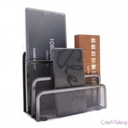 range-palettes-metallique-noir