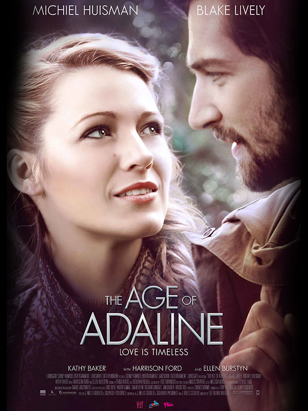 1013051_fr_the_age_of_adaline_1433235350839