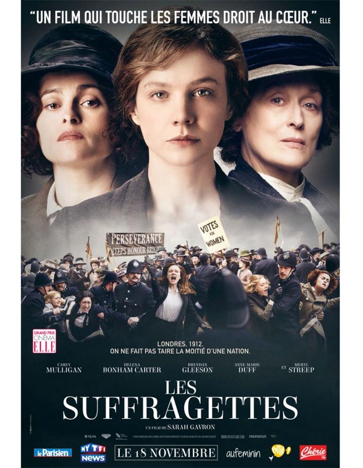 Les-Suffragettes-leur-combat-pour-le-droit-de-vote